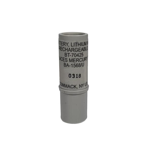 Batterij non-rechargeable BT-70425 Lithium Mangan Dioxide