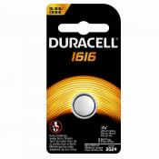 DL1616 Duracell BL1