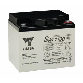 SWL1100
