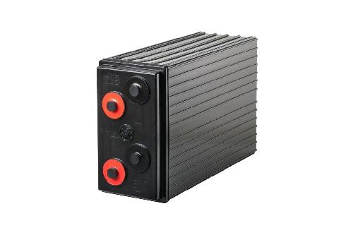MU1000S - 2V 1000Ah AGM Eencellige serie van CSB Battery