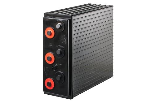 MU1500S - 2V 1500Ah AGM Eencellige serie van CSB Battery