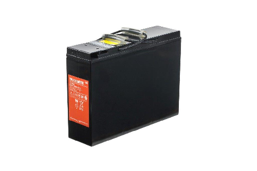 TPL121000T - 12V 100Ah AGM Telecom Power Long Life van CSB Battery